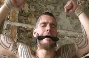 Spezialklinik Frau Doktor Kukumber videos gratuites chattes poilues 3