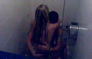 Les milfs latines Allison et Rosaly ont besoin porno fr gratuit d'une pause masturbation