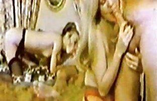 MissDoertie est eine geile Schwanzlutscherin film porno massage gratuit