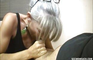 Ren Asano montre une chatte poilue film porno x français