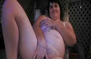 MileHigh film porno noir gratuit