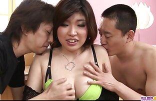femdom film porno streaming gratuit chaud