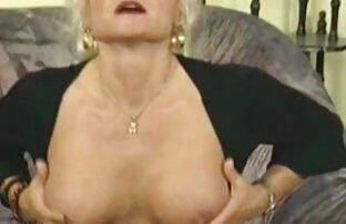 hs1 blonde avale beaucoup de sex film tukif bbc