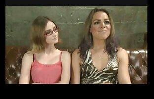 Big Tit Sole voire film gratuit porno Sluts avec Sara Jay