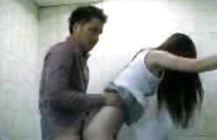 Fille maigre baisée film pornographique black gratuit