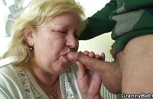 Belle blonde avec une porno soft gratuit grosse bite marocaine BMC