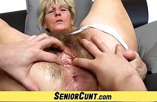 Femdoms aux gros seins crachent le cul et la bouche rôtis avec de gros film porno gratuit tv strapons