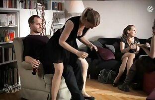 Pizza guy baise une fille mariée par derrière film porno francais en streaming