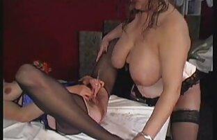 Plier Martina regarder sex gratuit à la volonté