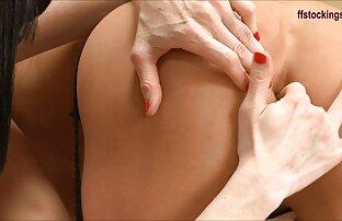 Salope asiatique avec un cul fabuleux se video sexe xxx gratuit fait défoncer la BBC