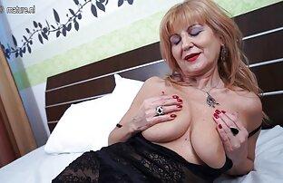 Gros seins asiatique manger je voudrais un film porno gratuit