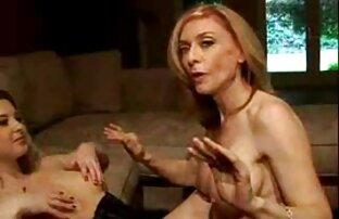La maman à la maison film porno gratuit perfect satisfait