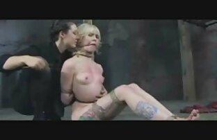 ivana1 streaming porno francais gratuit