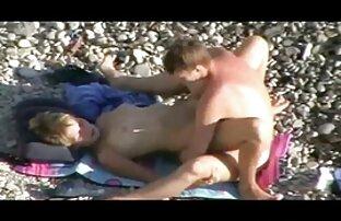 Natural Big Breast Maggie Green video x anal gratuit s'en va avec un gode!