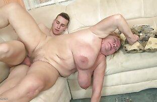 pav's video porno viol gratuit fav hoochie # 21