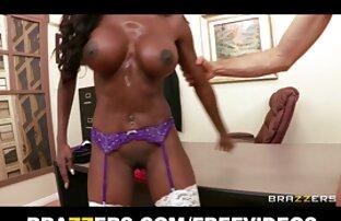 Hope Howell pornos noires a jizzed pendant une webcam en direct