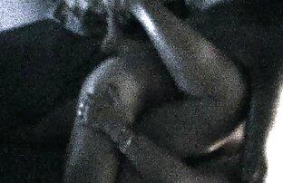 Sexy vieille maman avec gros cul et pournou gratouit vagin assoiffé