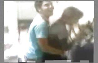 Desi couple dans film pornolesbienne la chambre