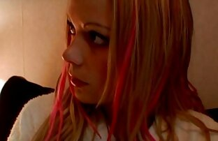 webcam grl film xxx gay gratuit