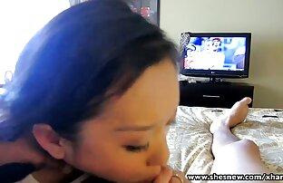 Punition video x de viol gratuit de Phudi