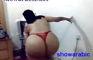 plage film porno black français