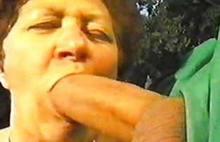 J'adore video xxx femme noir le petit string sexy que tu m'as acheté JOI