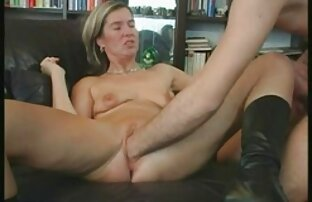 Die film porno romantique gratuit hilfsbereite non