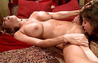 Petite adolescent cums film porno gratuit frere et soeur