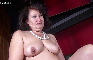 Katharine aux film streaming xxx gratuit petits seins faisant vibrer son Quim