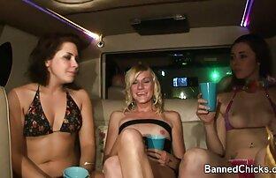 Amateur film porno gratuit tv FFM trio action avec sperme dans la bouche