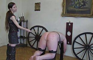 KatiesSweetMouth2 video pornodrome