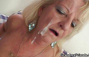 Gorge profonde et regarder film porno gratuit baptisée - amateur baisée et facialisée