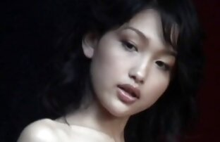 Yumi porno gratuit père et fille Shindo et trio sauvage