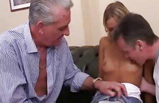 Hot Slut se masturbe durement porn fr gratuit sa chatte