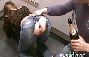 99CrzY38K47a-5-2 video gay x gratuite