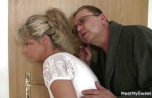 Ashton filmponogratuit Moore et Brittney Skye