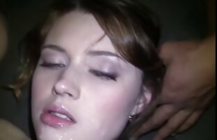 Vidéo Horny Silly video mature gratuit Selfie Teens (367)