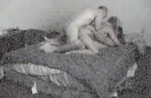 L'officier Whitney Prescott obtient son film pornos arabe mec