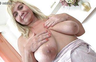 Plump Young Tits Obtient video porno sex tukif DP'd