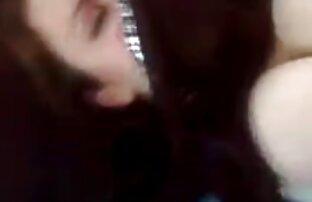 Infirmière FakeHospital baisée durement par un patient film partouze gratuit