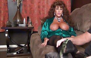 Jauge vidéo porno de pornos de matures musique.