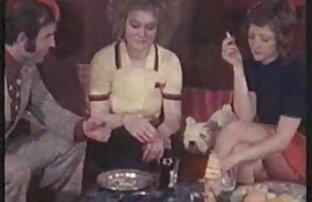 Pussyrubbing Marley Brinx baisée sur recherche film erotique gratuit webcam