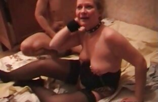 Kiki film porno tukif gratuit noir frottant un oreiller