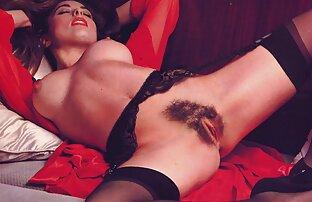 Webcam fille chaude porno gratuit avec chien