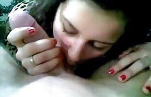 Canyon de coqnu film porno Christy