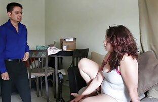 beau-fils tire une grosse charge sur pornovore film le visage de sa belle-mère