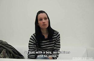 Femme anormale élitiste, aiguille de lèvres de clitoris video x arabe gratuit