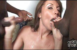Arika Takarano, site film porno streaming une asiatique coquine est talentueuse en position 69