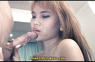 Upskirt sexe videos gratuites