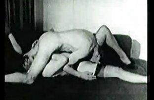 Les video de sexe gratuit les debiles putes méchantes feront tout pour satisfaire leurs hommes